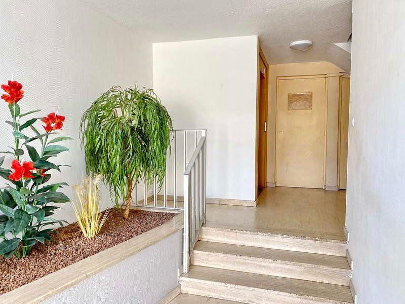 Appartement à vendre 3 64m2 à Agde vignette-4
