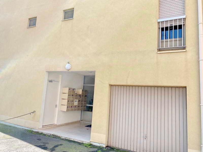 Appartement à vendre 3 64m2 à Agde vignette-5