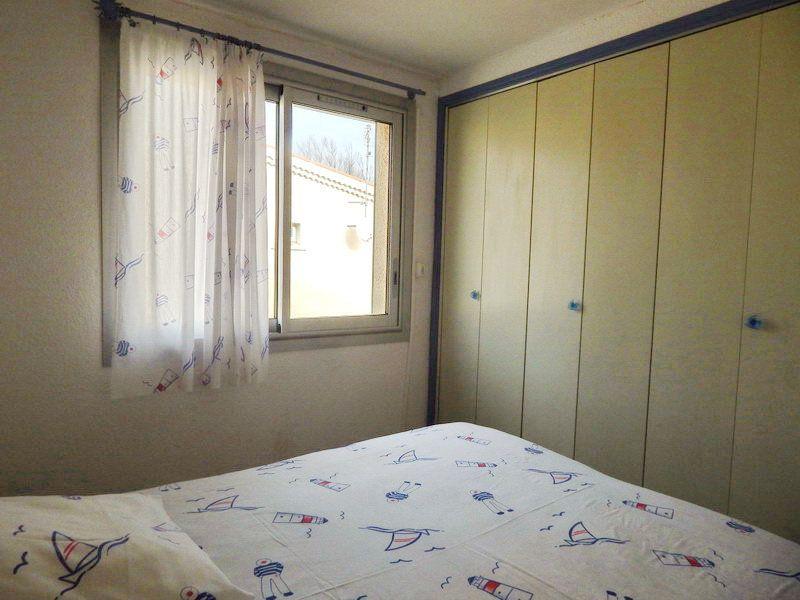 Appartement à vendre 2 32m2 à Marseillan vignette-8