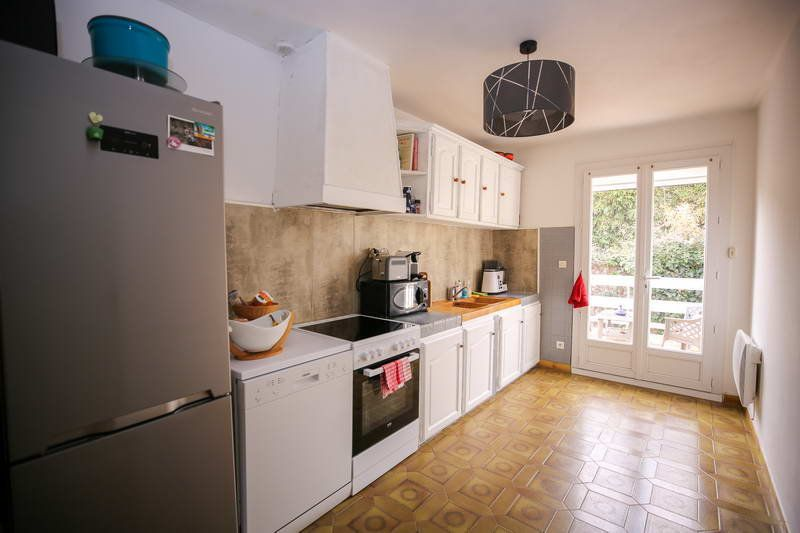 Maison à vendre 5 89m2 à Latresne vignette-2