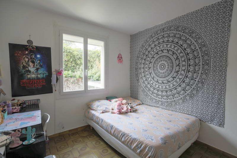 Maison à vendre 5 89m2 à Latresne vignette-4