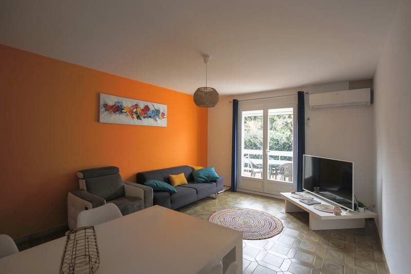 Maison à vendre 5 89m2 à Latresne vignette-5