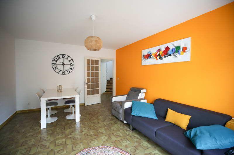 Maison à vendre 5 89m2 à Latresne vignette-9