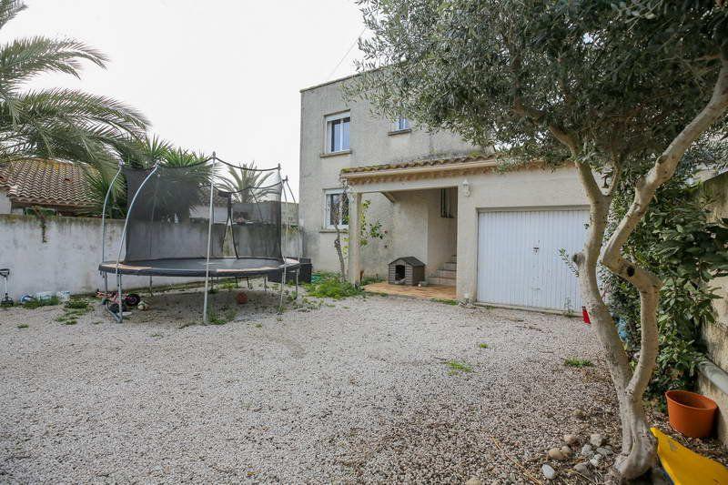 Maison à vendre 5 89m2 à Latresne vignette-11
