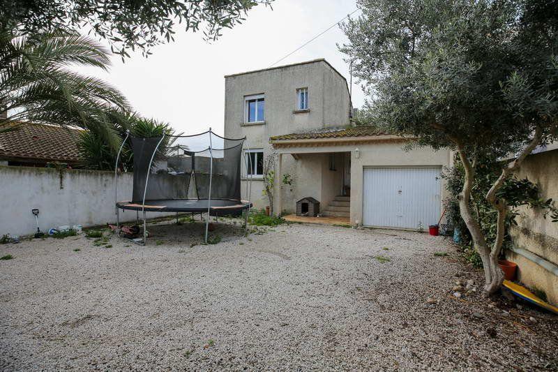Maison à vendre 5 89m2 à Latresne vignette-12