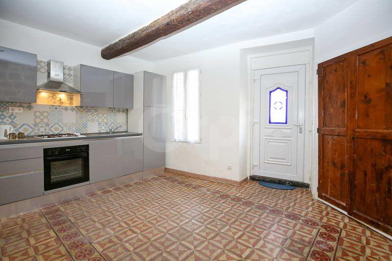 Maison à vendre 3 88m2 à Vias vignette-3