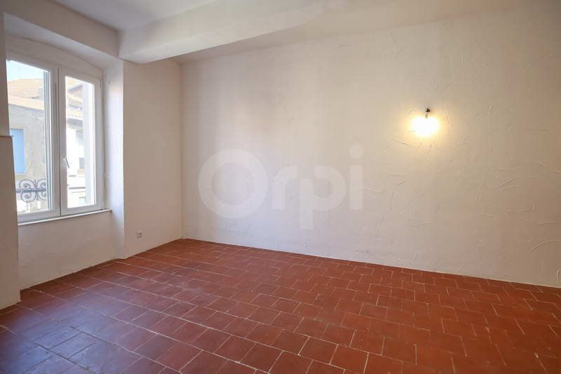 Maison à vendre 3 88m2 à Vias vignette-6