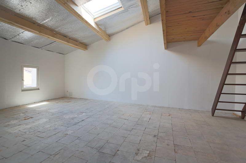 Maison à vendre 3 88m2 à Vias vignette-8