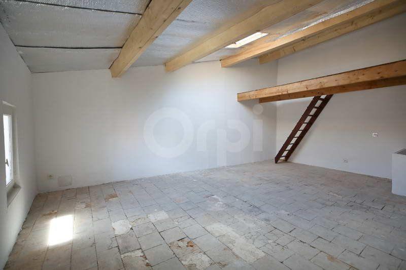 Maison à vendre 3 88m2 à Vias vignette-9