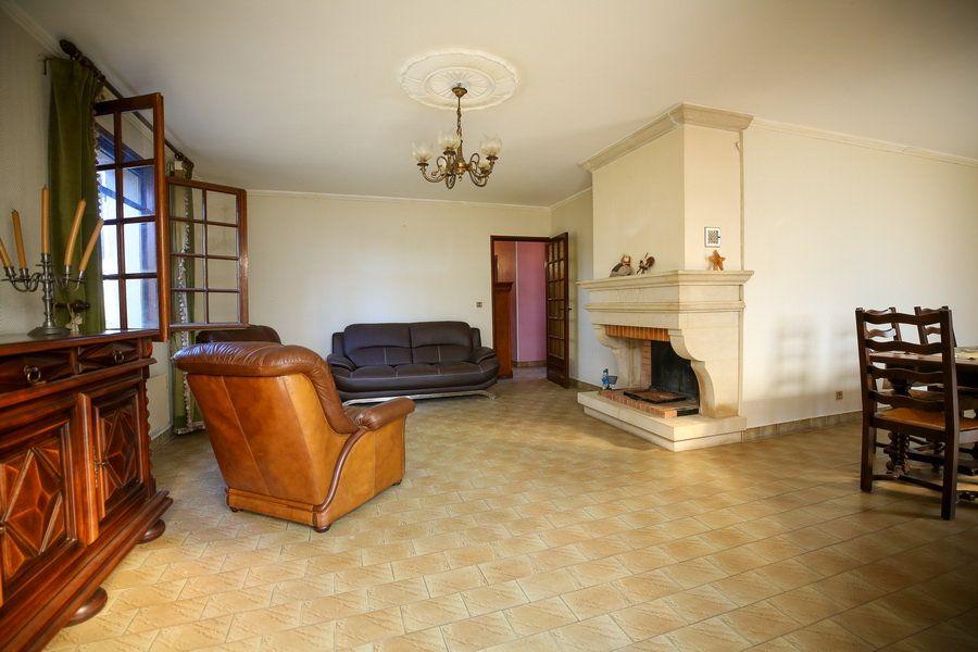 Maison à vendre 5 98.6m2 à Pomérols vignette-5