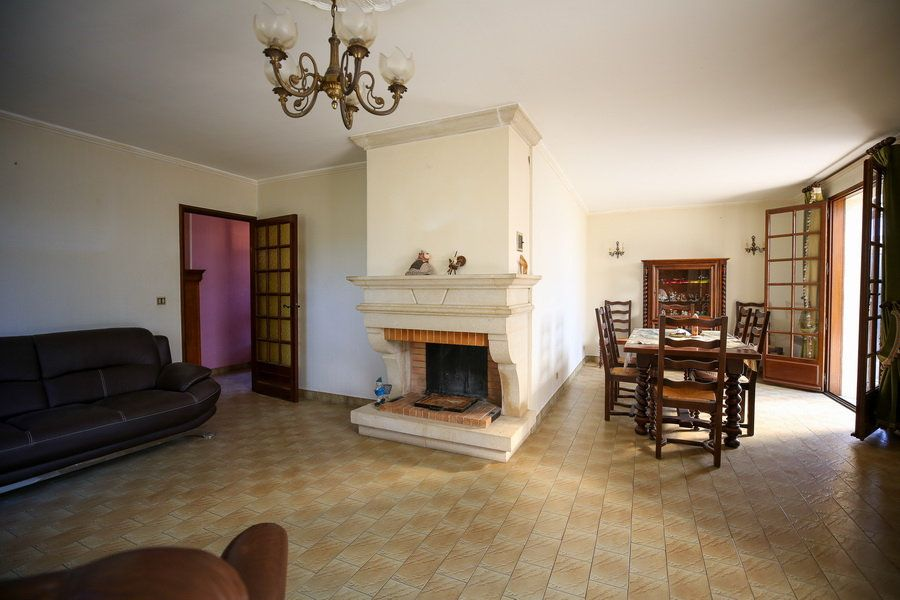 Maison à vendre 5 98.6m2 à Pomérols vignette-6