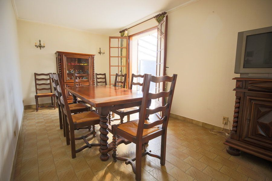 Maison à vendre 5 98.6m2 à Pomérols vignette-7