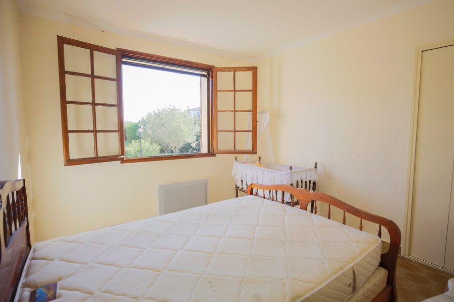 Maison à vendre 5 98.6m2 à Pomérols vignette-9