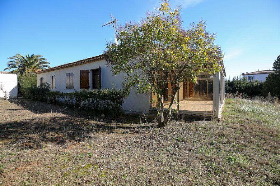 Maison à vendre 5 98.6m2 à Pomérols vignette-12