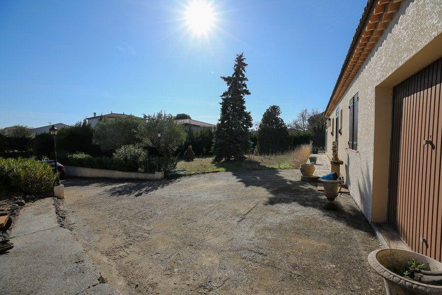 Maison à vendre 5 98.6m2 à Pomérols vignette-14