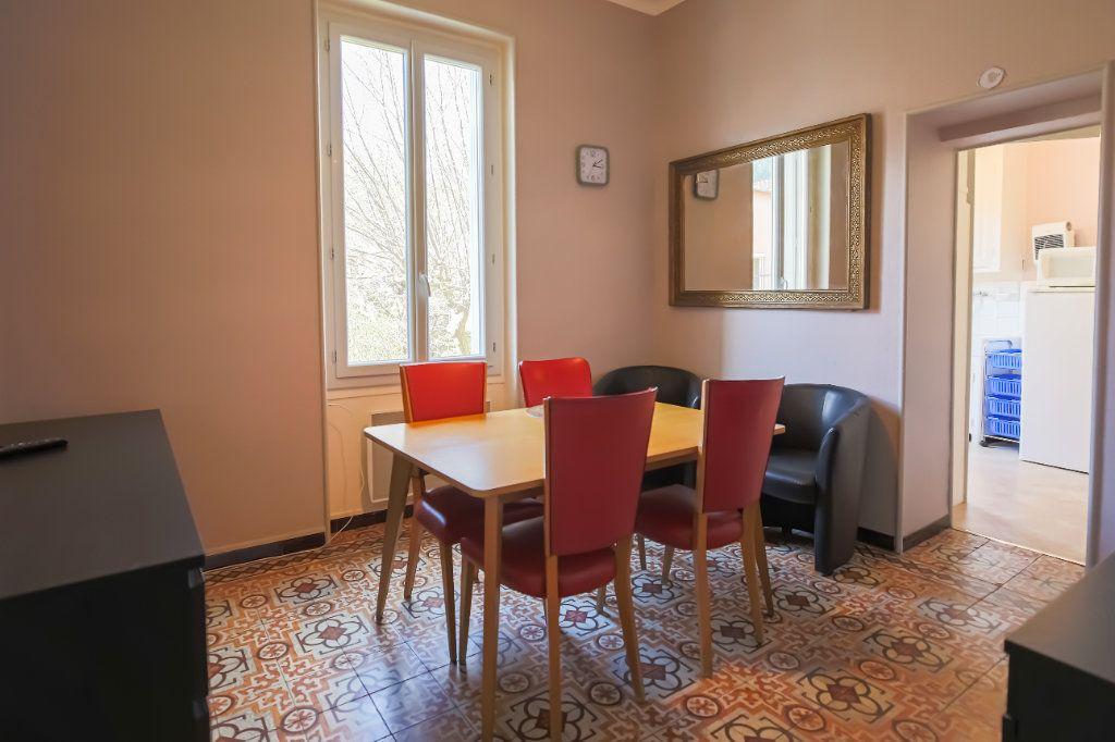 Maison à vendre 7 135m2 à Lamalou-les-Bains vignette-10