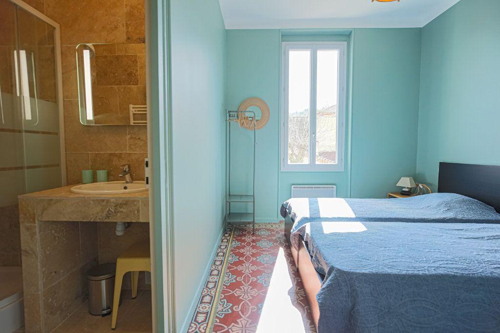 Maison à vendre 7 135m2 à Lamalou-les-Bains vignette-11