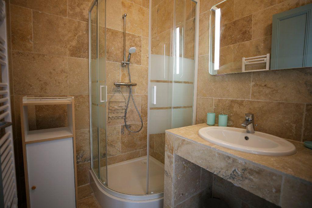 Maison à vendre 7 135m2 à Lamalou-les-Bains vignette-12