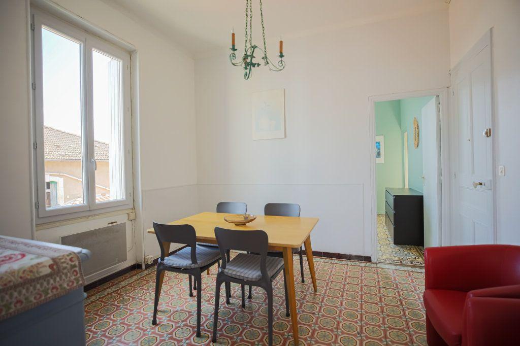 Maison à vendre 7 135m2 à Lamalou-les-Bains vignette-13