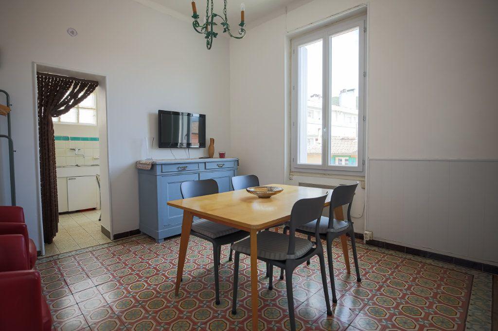 Maison à vendre 7 135m2 à Lamalou-les-Bains vignette-14
