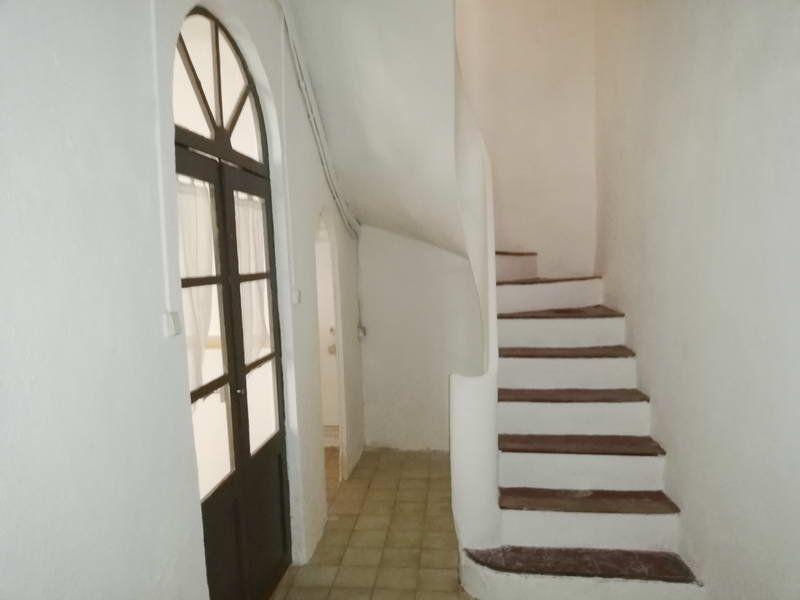 Maison à vendre 4 82m2 à Bessan vignette-4