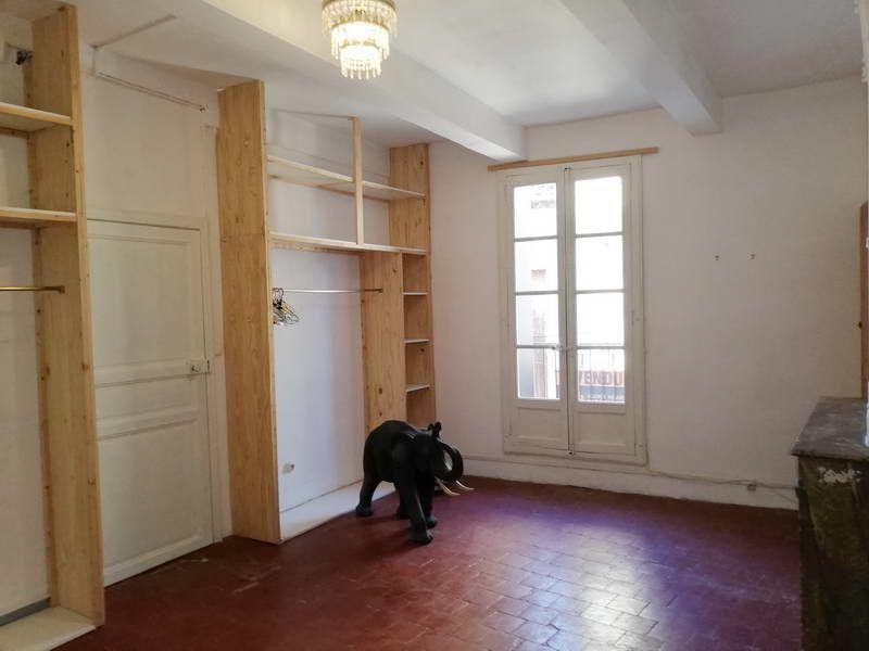 Maison à vendre 4 82m2 à Bessan vignette-5