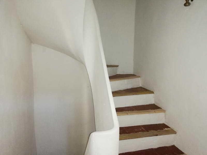 Maison à vendre 4 82m2 à Bessan vignette-6