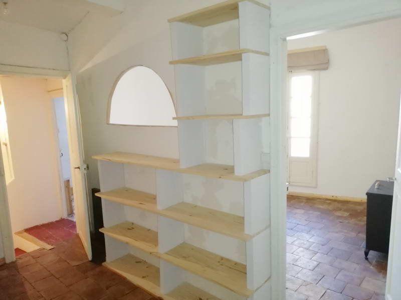 Maison à vendre 4 82m2 à Bessan vignette-8
