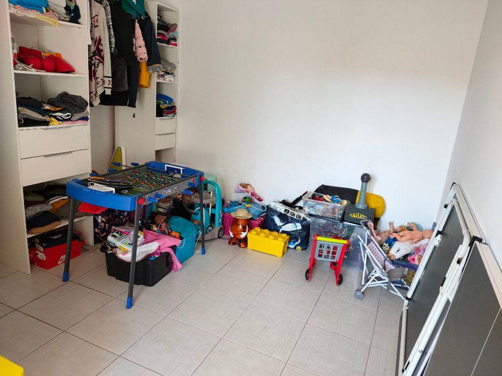 Appartement à vendre 3 58.21m2 à Agde vignette-5