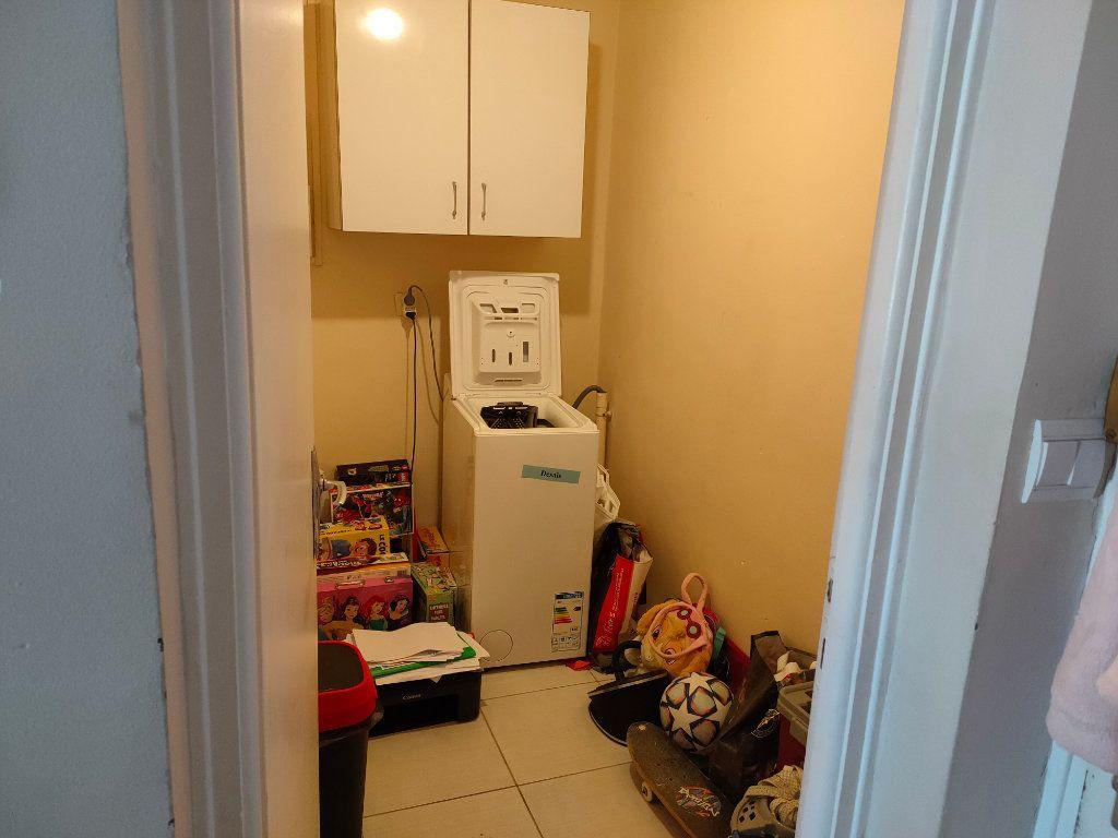 Appartement à vendre 3 58.21m2 à Agde vignette-6