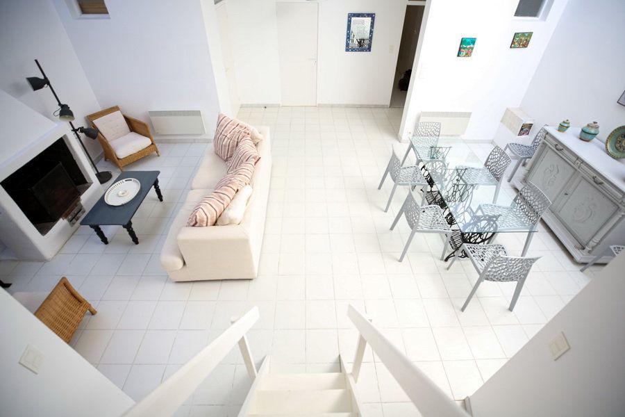 Maison à vendre 8 165m2 à Marseillan vignette-2