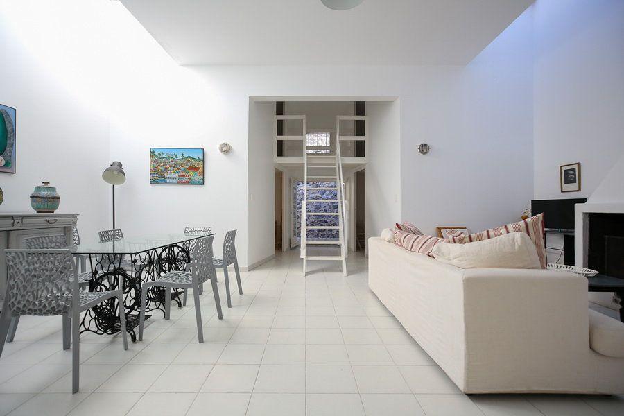 Maison à vendre 8 165m2 à Marseillan vignette-3