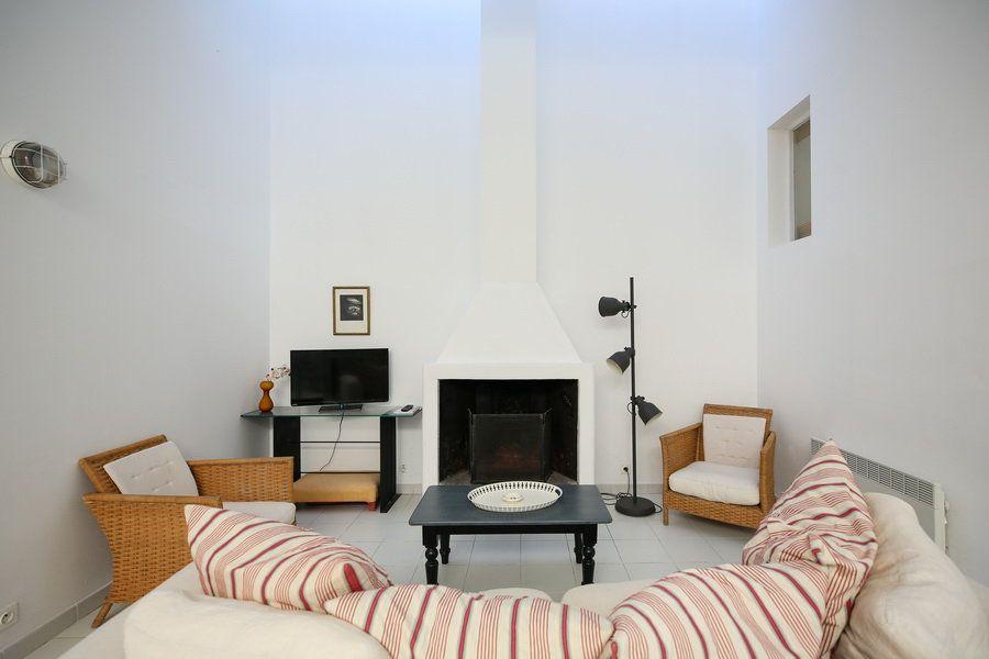 Maison à vendre 8 165m2 à Marseillan vignette-4