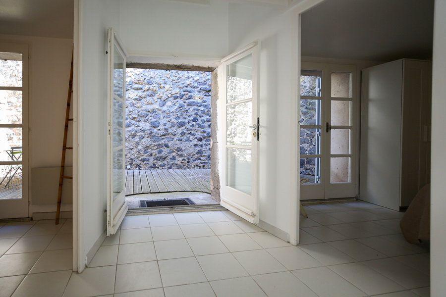 Maison à vendre 8 165m2 à Marseillan vignette-5
