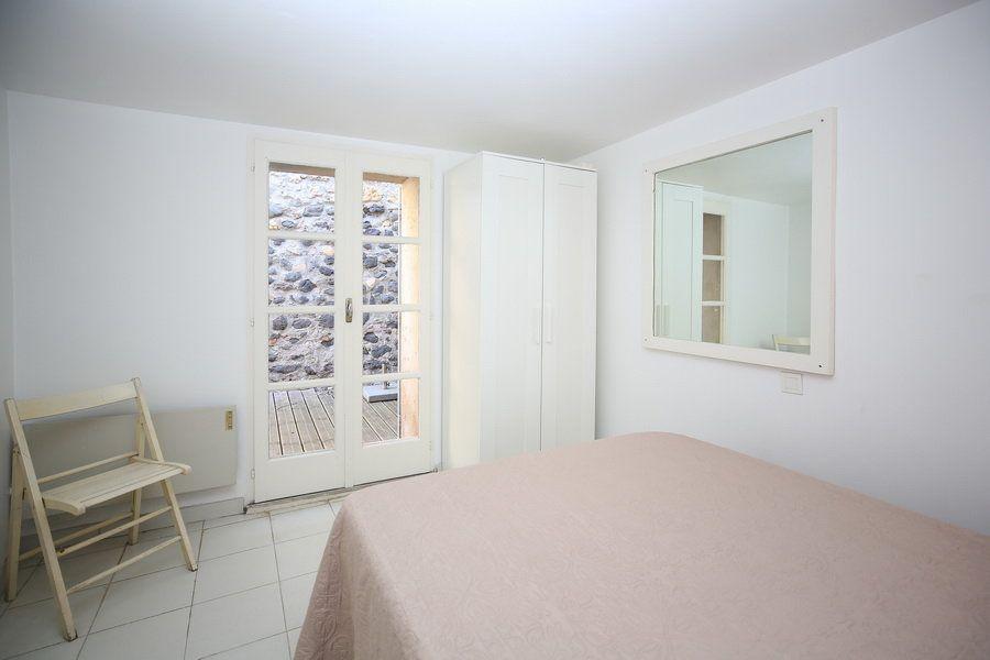 Maison à vendre 8 165m2 à Marseillan vignette-7