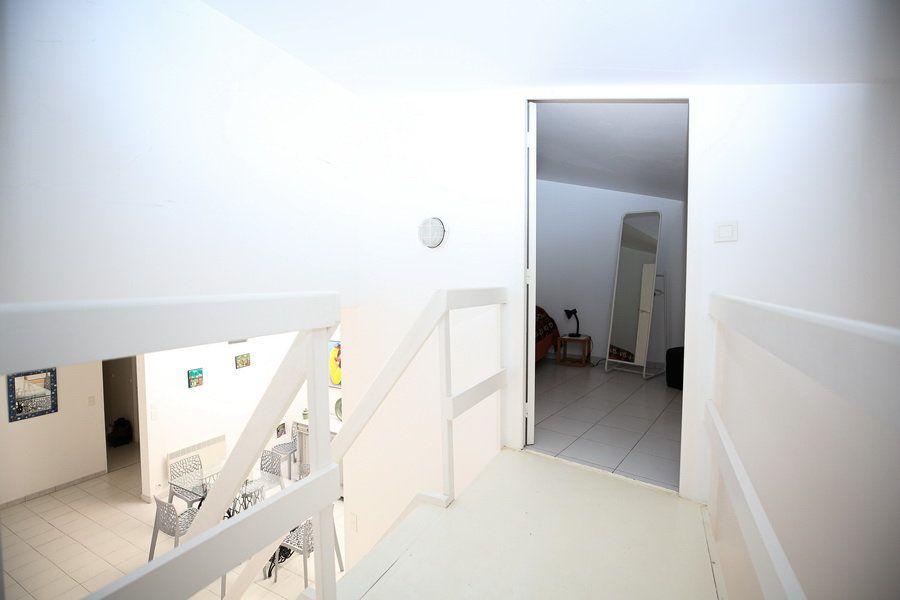 Maison à vendre 8 165m2 à Marseillan vignette-8