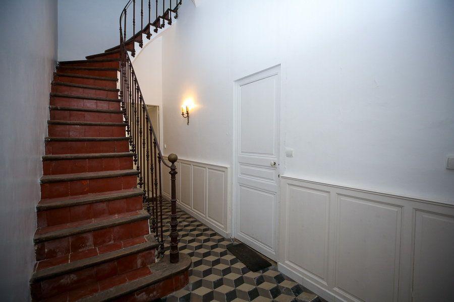 Maison à vendre 8 165m2 à Marseillan vignette-9