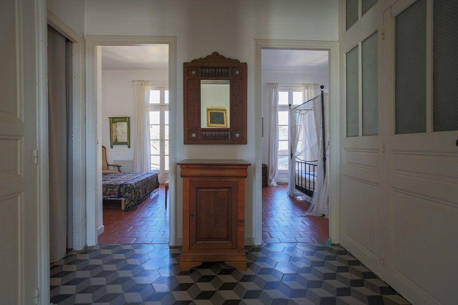 Maison à vendre 8 165m2 à Marseillan vignette-10