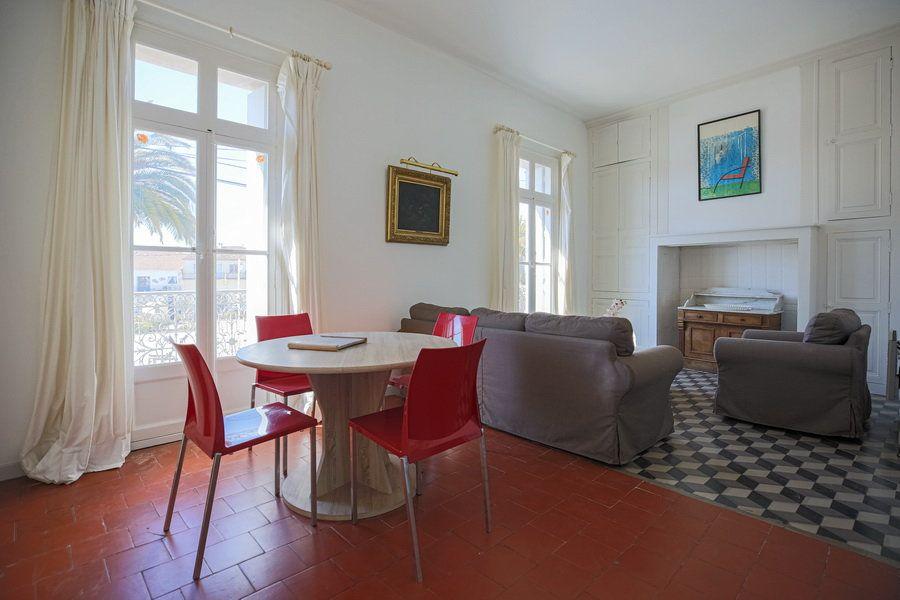Maison à vendre 8 165m2 à Marseillan vignette-11