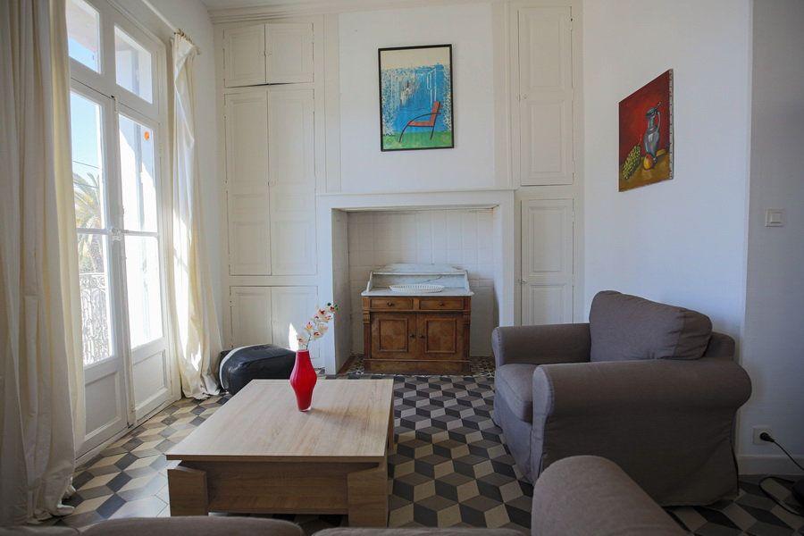 Maison à vendre 8 165m2 à Marseillan vignette-12