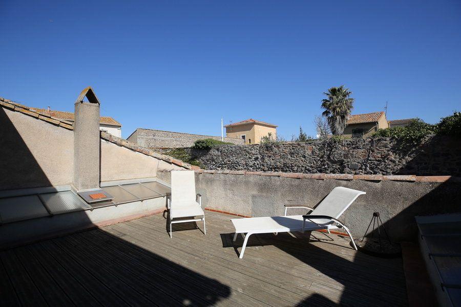 Maison à vendre 8 165m2 à Marseillan vignette-13