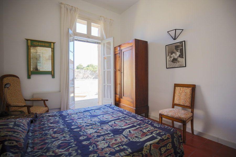 Maison à vendre 8 165m2 à Marseillan vignette-14