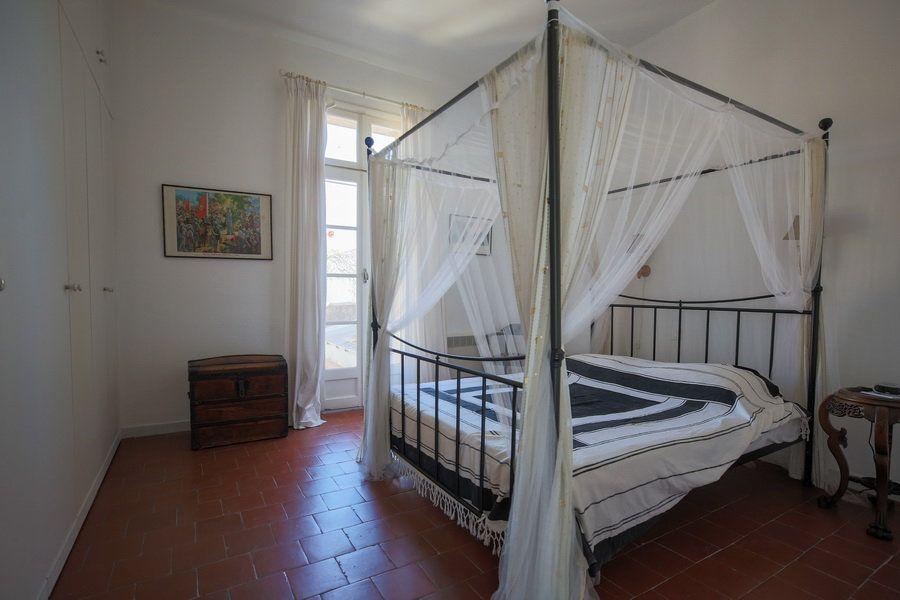 Maison à vendre 8 165m2 à Marseillan vignette-15