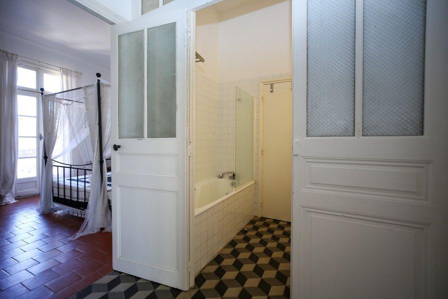 Maison à vendre 8 165m2 à Marseillan vignette-16
