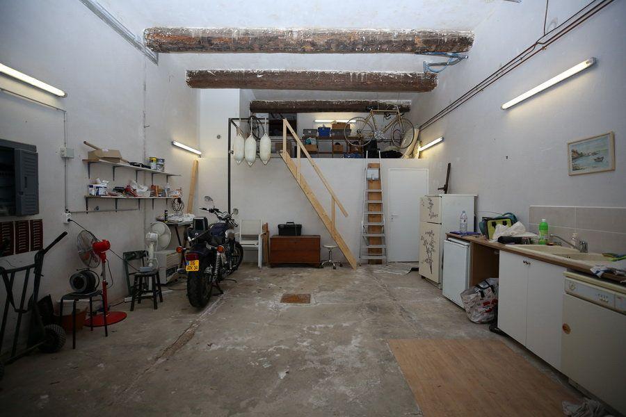 Maison à vendre 8 165m2 à Marseillan vignette-17
