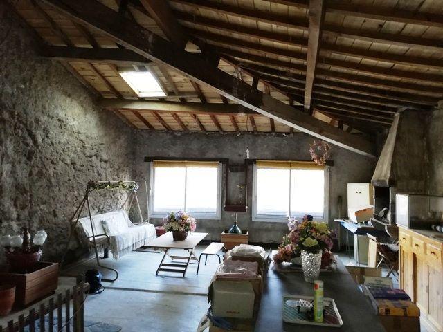 Maison à vendre 4 75m2 à Florensac vignette-1