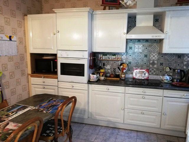 Maison à vendre 4 75m2 à Florensac vignette-2