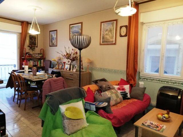 Maison à vendre 4 75m2 à Florensac vignette-3