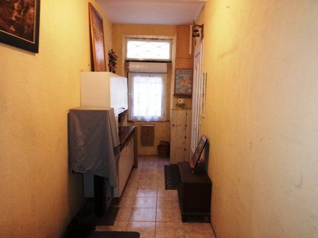 Maison à vendre 4 75m2 à Florensac vignette-6
