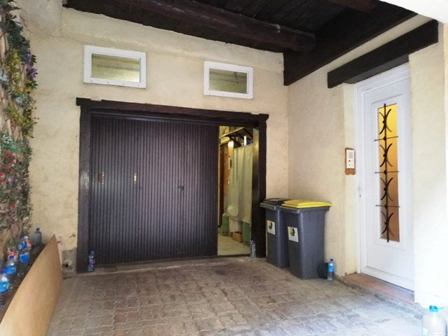 Maison à vendre 4 75m2 à Florensac vignette-8